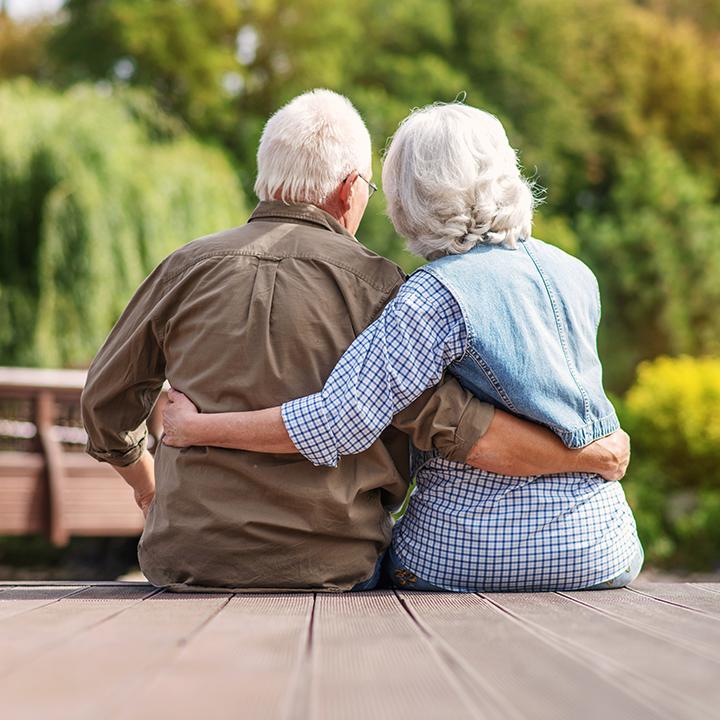 老老介護と認認介護